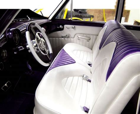 abc auto upholstery 17 images about custom pickup interiors on pinterest