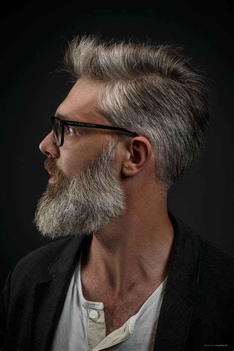 hair styles compliment beards 2319 best images about beards on pinterest beard oil