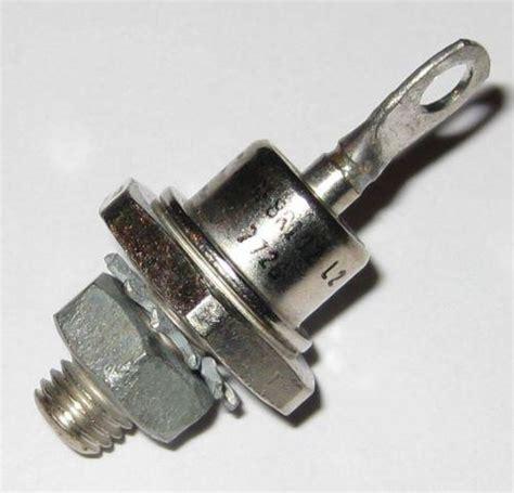 zener diode lifier 20 diode ebay