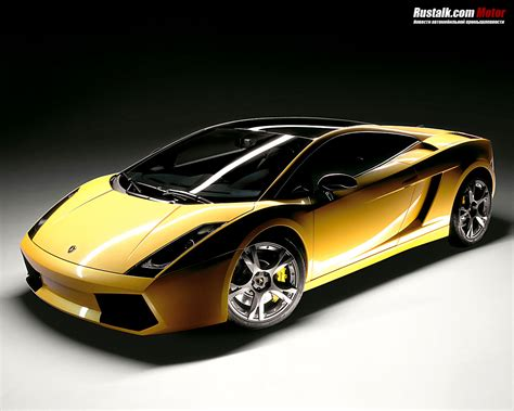 Sport Car Lamborghini Sports Car Lamborghini Wallpapers