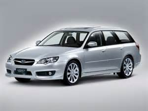 Subaru Legacy 2 5 I Limited 2006 Subaru Legacy 2 5 I Limited Wagon Subaru Colors