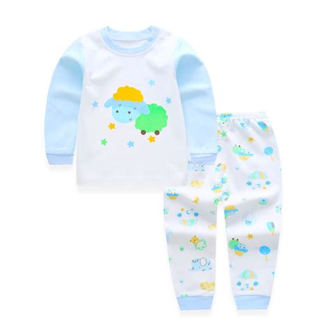 baby clothes newborn suits baby clothes sets baby boy clothing set