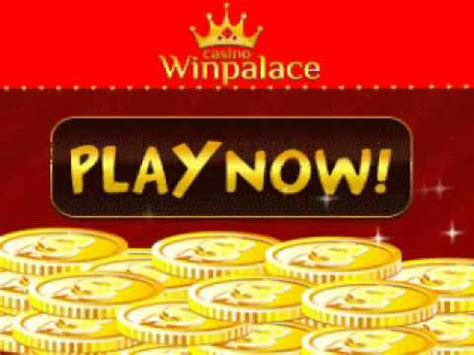 Win Big Money Online - win big real money by playing online casino games youtube