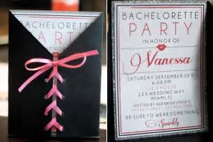 5 bachelorette ideas bridalguide