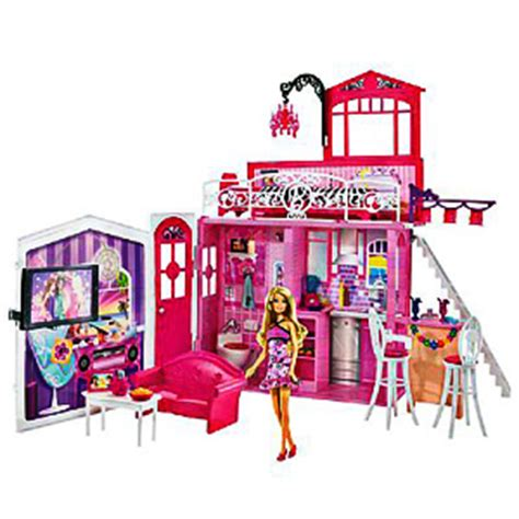 doll house india glam house and doll set 28 images buy glam furniture set refrigerator toys doll