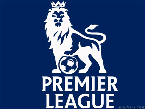 live premier league premier league live streaming epl sports supremacy watch live every match of 2010 11