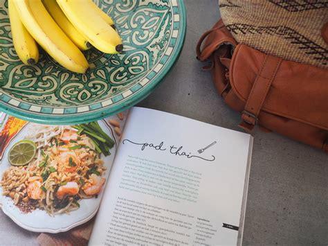 dit pad thai recept zou elke backpacker moeten kennen