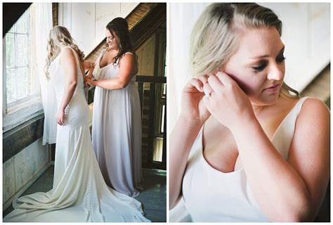 Wedding Hair And Makeup Johnson City Tn by Johnson City Tn Wedding Photographer Wedding At The