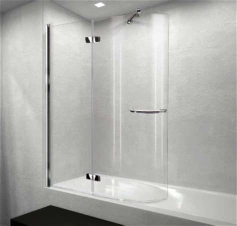 paratia vasca da bagno paratia vasca semicircolare a due ante ferramenta vanoli spa