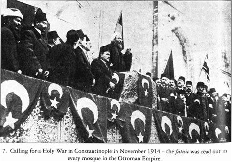 ottoman empire first world war 640 best images about world war i notables on pinterest