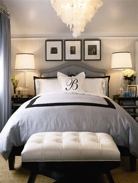 glamorous bedroom decor hollywood regency the glamour of decor styles glamorous