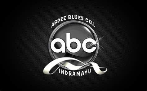 abdee blues cell indramayu juni