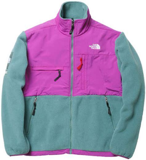 supreme clothing line shmack clothing supreme x