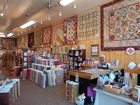 Quilt Shops In Medford Oregon by Tater Patch Quilt Shop In Merrill Oregon And Book Reviewe 171 Buckley