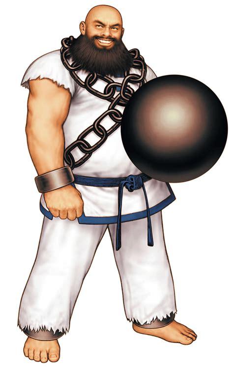 king of chang koehan king of fighters
