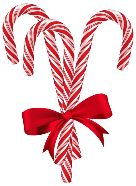 candy cane clip art candy cane clipart transparent background pencil and in