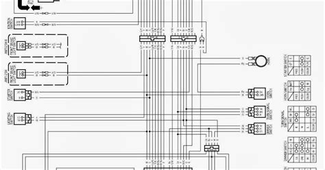 wiring diagram honda karisma image collections wiring