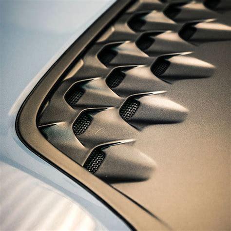 concept design usa genesis new york concept car genesis usa