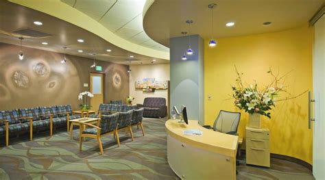 Waiting Area Interior Design by Office Reception Waiting Room With Recessed
