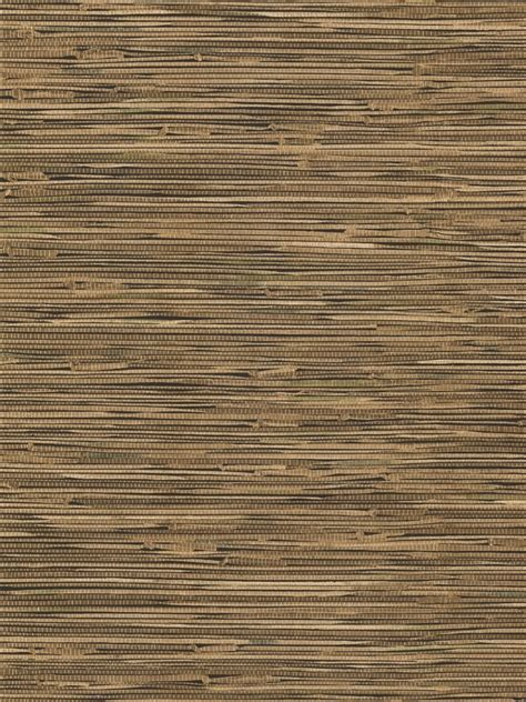 wallpapers for home decor 2017 grasscloth wallpaper faux grasscloth wallpaper 2017 grasscloth wallpaper