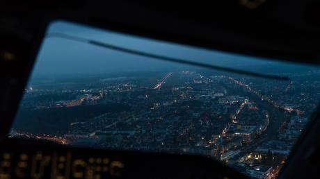 internationaler flug wann einchecken nachhaltigkeit klima news die welt