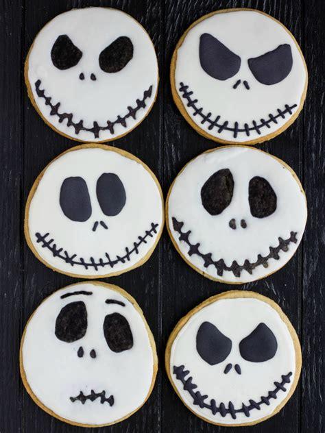 imagenes galletas halloween galletas de halloween y d 237 a de muertos pasteles d lul 250