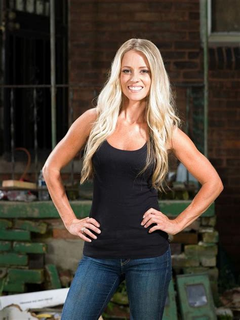 rehab addict rehab addict host wants to set the record straight about