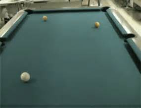 Pool Table Moving Service by The Best Animated Gif Images Pt 8 15 Pics Pictures To Pin