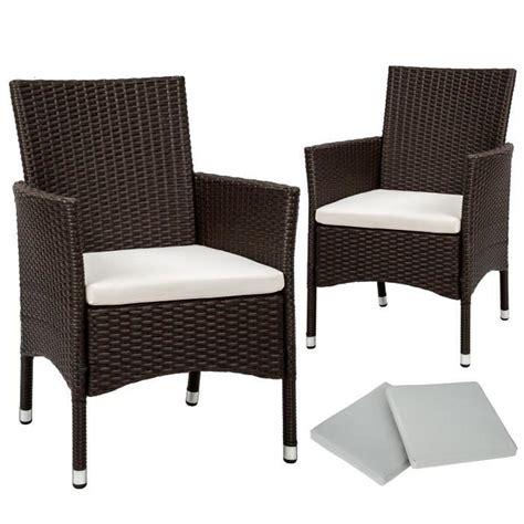 chaise a fauteuils chaises fauteuil jardin resine beige achat vente