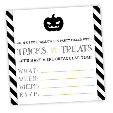 free printable halloween invitations black white download free halloween printables collection pizzazzerie