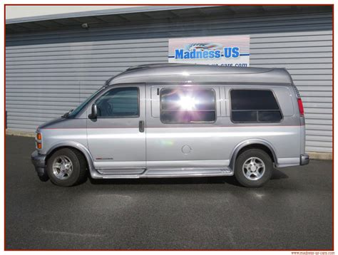 security system 1997 gmc savana 2500 interior lighting service manual 1997 gmc savana 2500 esp repair 1997 gmc savana 2500 overview cars com