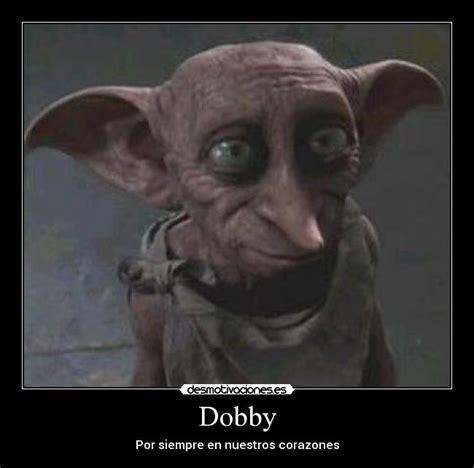 Dobby Meme - dobby memes quotes
