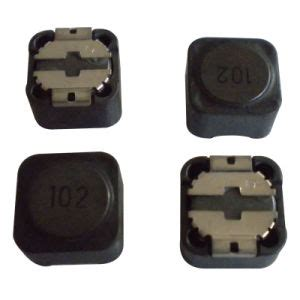 electronic components inductor china electronic component smd shielded power inductor china inductor power inductor