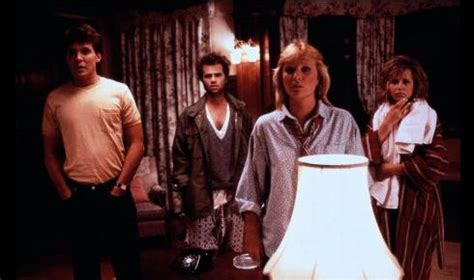 film one day ending this week in horror movie history april fool s day 1986