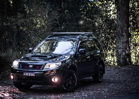 off road subaru forester subaru forester off road modifications www imgkid com