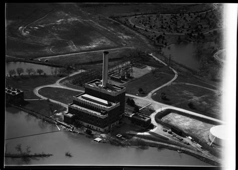 Detox Oklahoma City by The Federal Government Got Oklahoma Hooked On Coal Now It