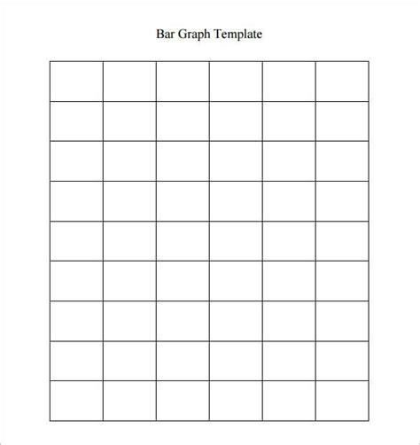 blank timeline template blank timeline printable blank