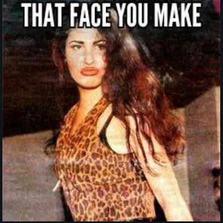 Selena Quintanilla Meme - the best selena memes
