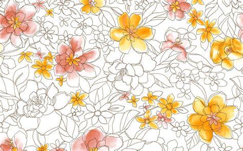 flower pattern rash クリックで拡大