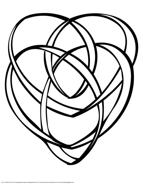 celtic motherhood knot this will be my next tattoo with