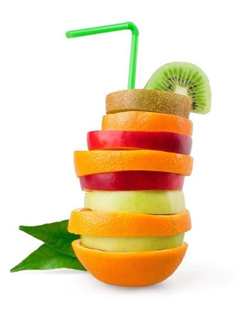 fruit juice healthy fruit juice drinks