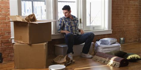 Moving Greet Fashion House moving out askmen