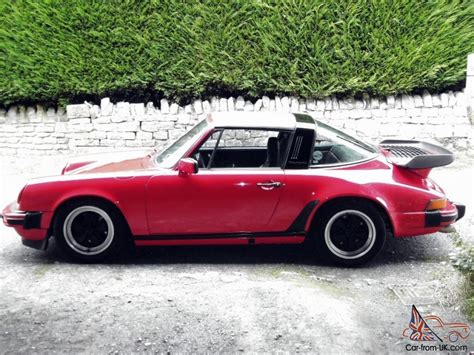 1978 porsche 911 sc targa value sc targa for sale sc sport targa sc targa stock 1181