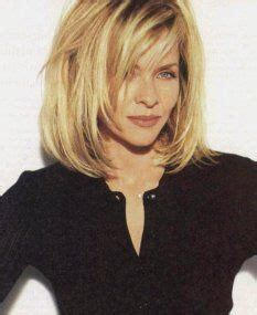 kate capshaw 58 my style pinterest bobs fringes and search