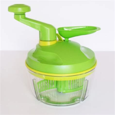 Chef Tupperware shop for best tupperware chef food processor and chopper