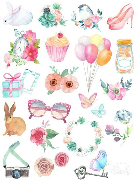 printable girl stickers best 25 free stickers ideas on pinterest free printable