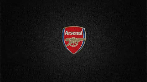 iphone wallpaper hd arsenal arsenal the gunners wallpaper 11407 wallpaper walldiskpaper