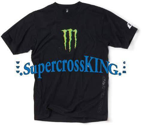 Tshirt Energi energy t shirt 06