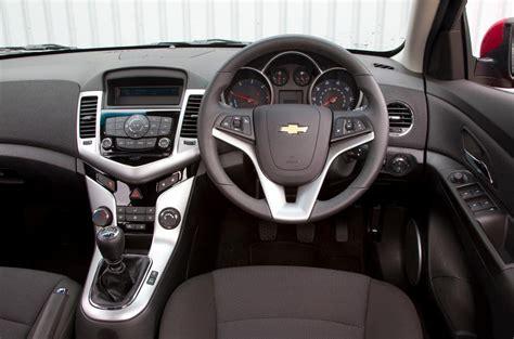 car maintenance manuals 2011 chevrolet cruze interior lighting chevrolet cruze 2011 2015 review 2019 autocar