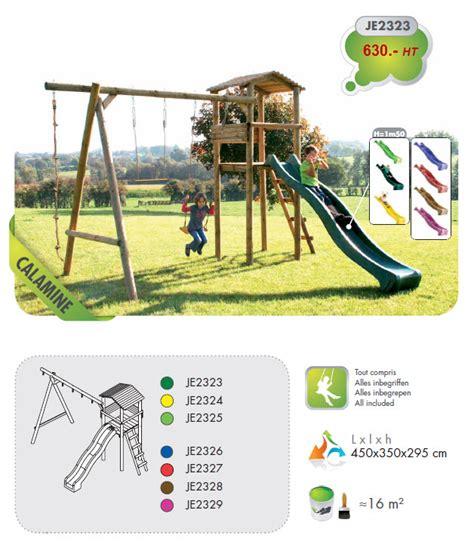jeux de jardin en bois jeux pour ext 233 rieur ziloo fr